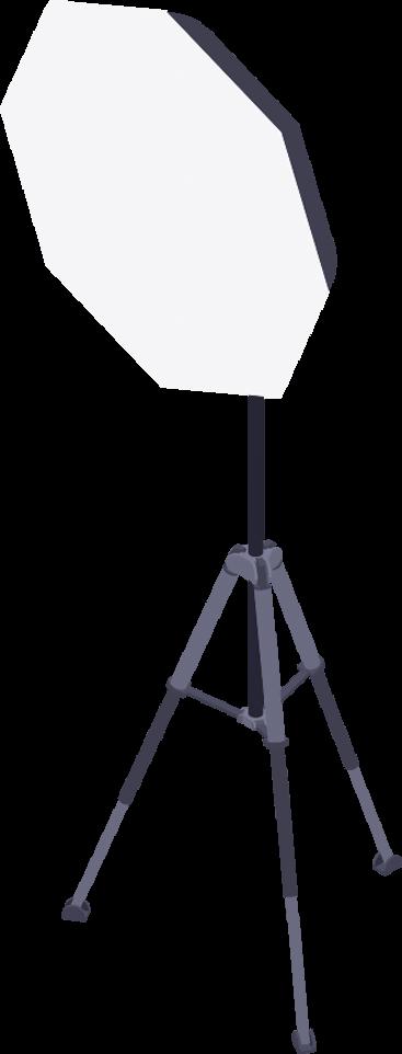 sec-2-img