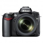 Nikon D90 DX