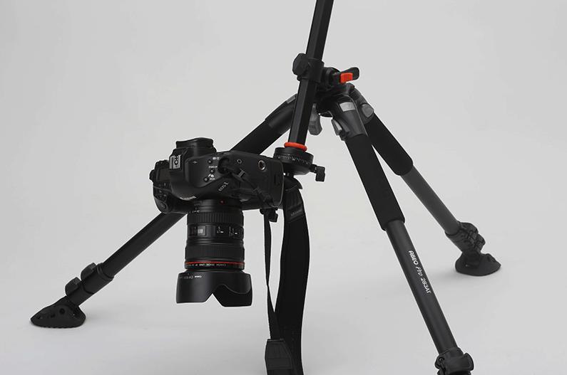 Abeo Pro 283 CGH