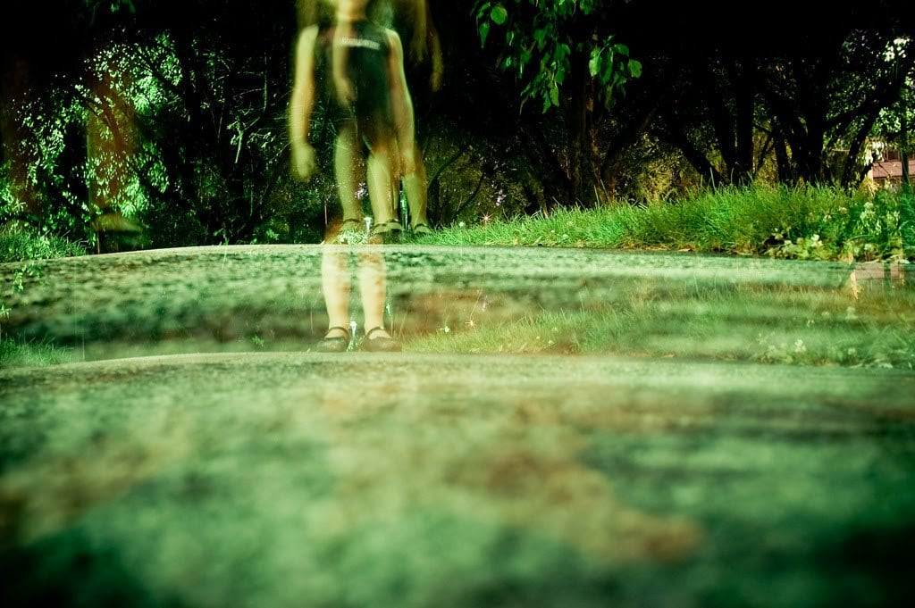 Cómo evitar fotos movidas: 6 pasos fáciles