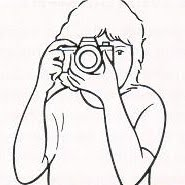 Cómo sujetar la cámara correctamente