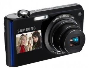 Samsung--PL150