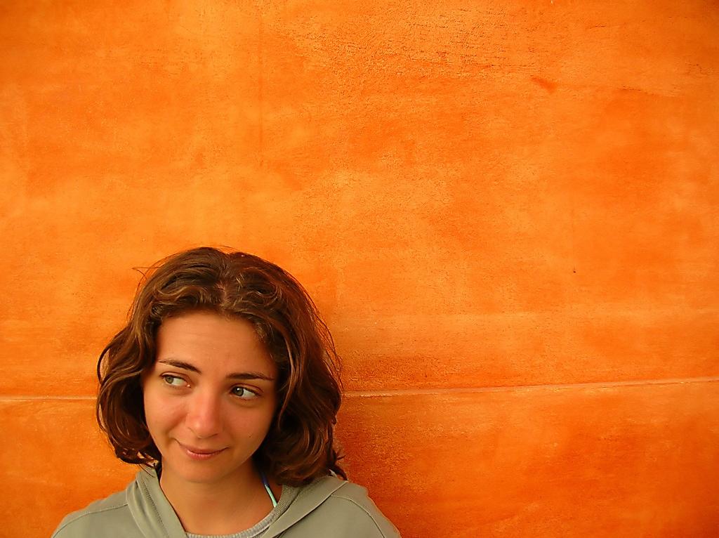 Fotografía cortesía de Giampaolo bajo licencia Creative Commons