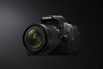canon-700d