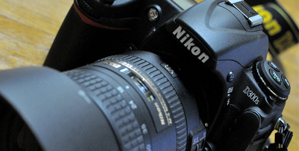 nikon-reflex-d300s