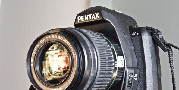 pentax-reflex-k-r
