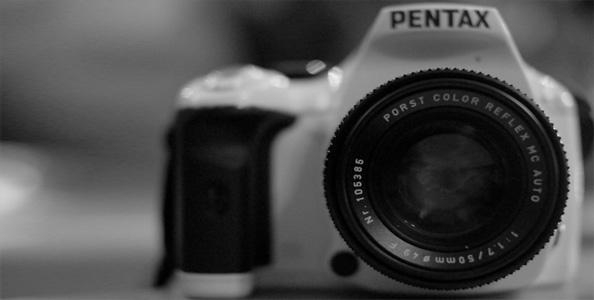 pentax-reflex-k-x