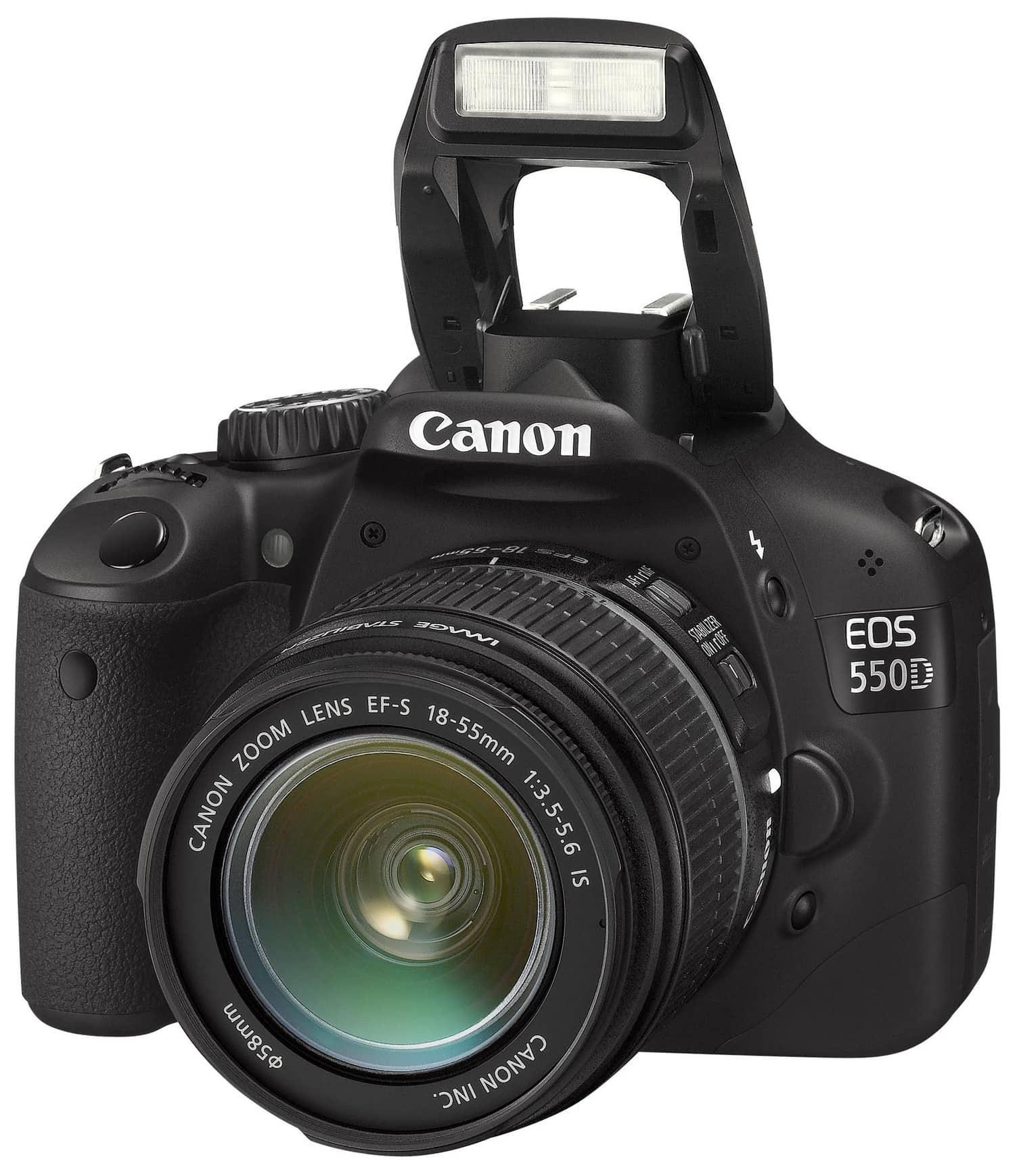 canon ixus 860 is инструкция скачать