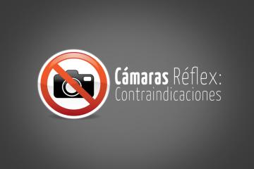 NO-COMPRAR-una-Cámara-Réflex1