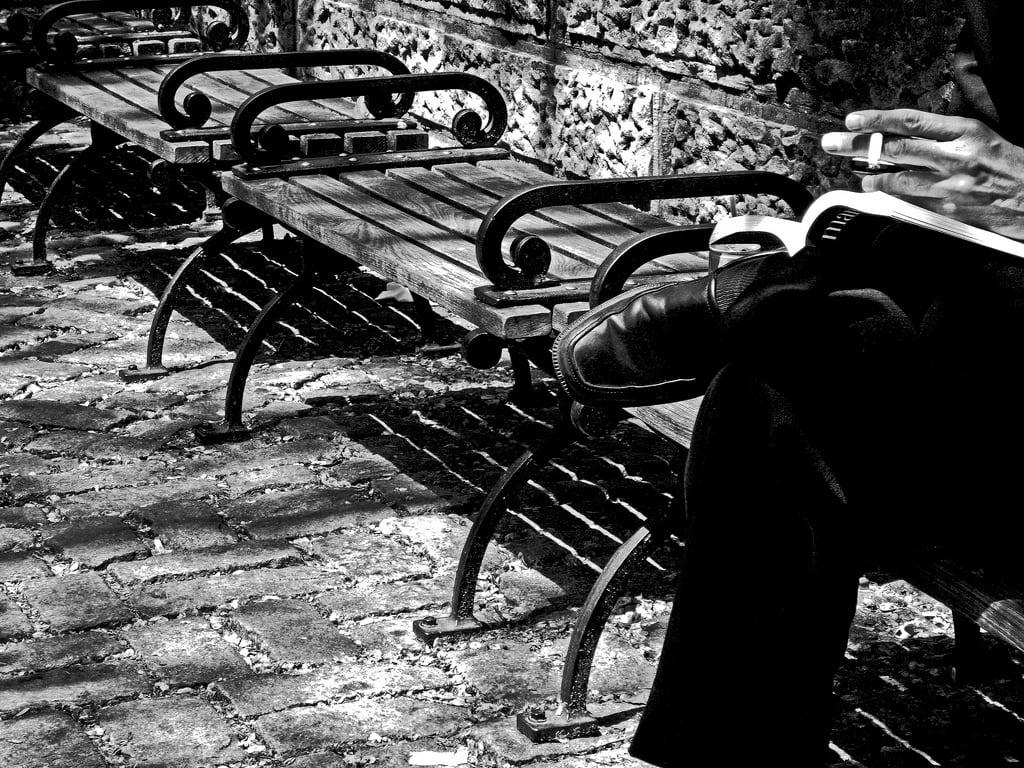 El ojo desentrenado galer a de fotos urbanas en blanco y negro blog del fot grafo - Fotos en blanco ...