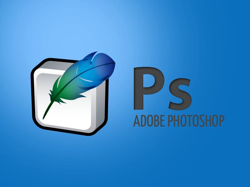 ... como usar adobe photoshop cs5 cs4 cs3 cs2 photoshop online tutorial