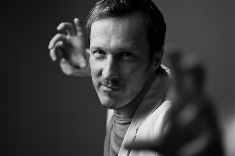 Truco Fácil, Retrato Impresionante | Blog del Fotógrafo