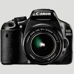 partir de 849 euros en la Fnac, objetivo 18-105mm VR incluido A