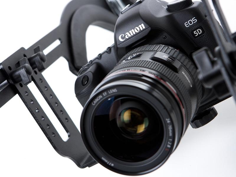 Toda la Verdad Sobre la Grabación de Vídeo Con Cámaras Réflex