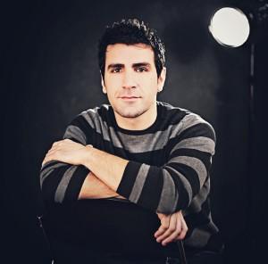 Jose Díaz