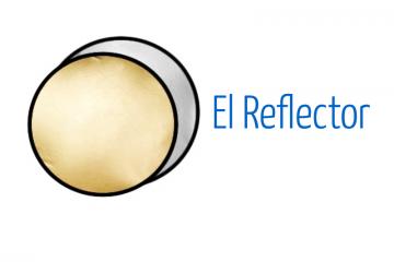 El-Reflector
