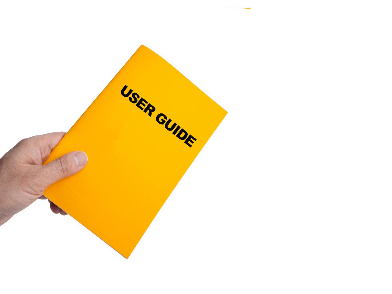 pdf libro blanco canon eos