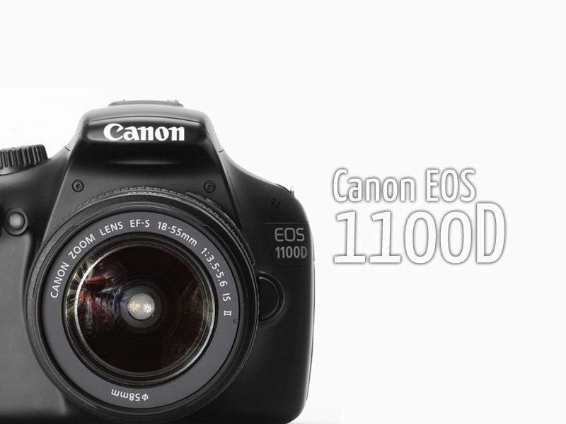 Canon 1100D: Lo Bueno, Si Barato    | Blog del Fotógrafo
