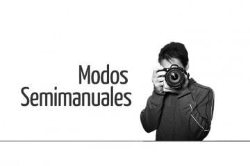 Modos-Semi-Manuales