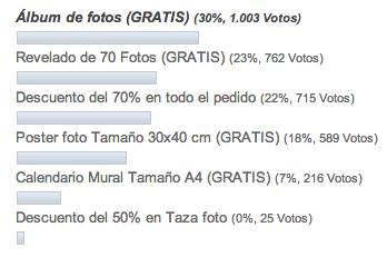 votos-photobox