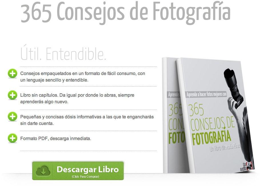 365cdfsc1-(999)