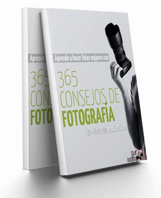 Consejos De Fotografa | PDF Library