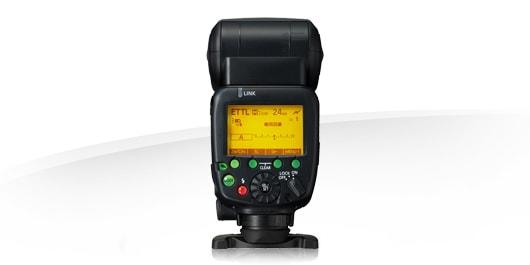 Flash-Speedlite-600EX-RT