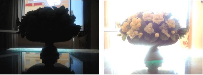 1 Fotos en interiores de dia
