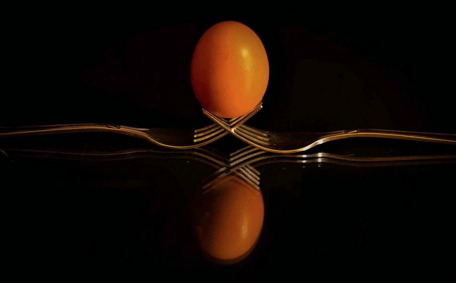 Reto Semanal 25 Simetria as well Interesting additionally Novelista Maria Frisa Cierra Ciclo Palabra 2017 Niemeyer besides Page4 likewise Oscar Niemeyer 1907 2012. on aviles niemeyer