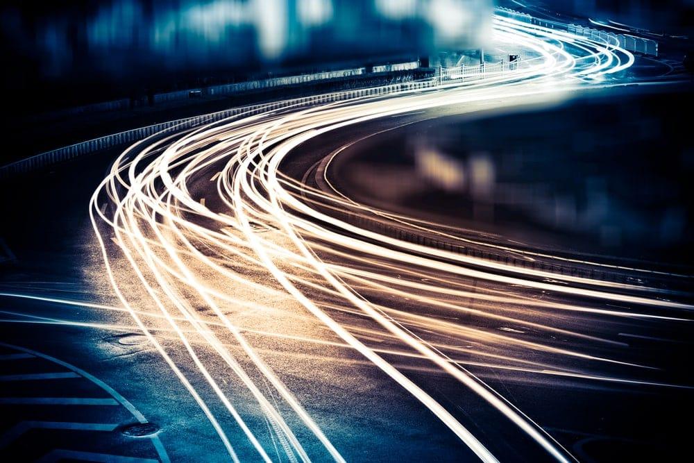 Rapido definicion de movimiento