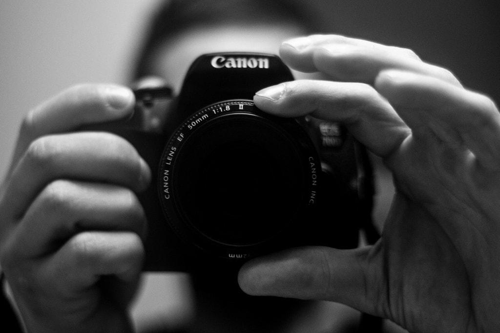 Canon 700D (1)