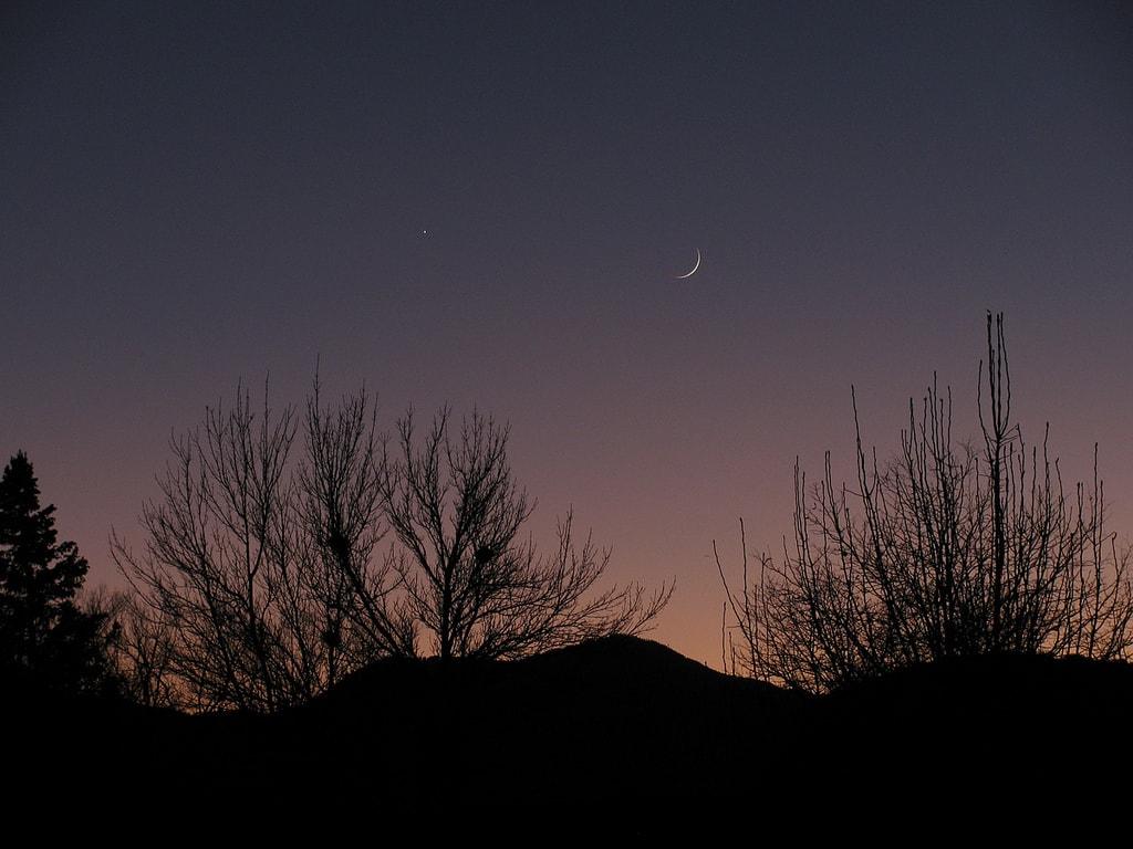Como Fotografiar la Luna (7)