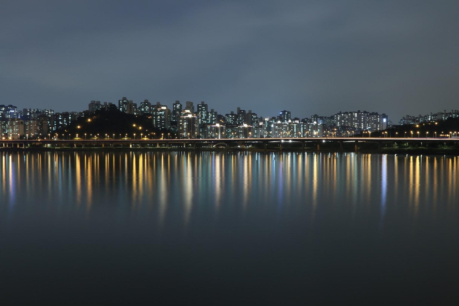 Foto ejemplo hecha con la Canon 70D-1