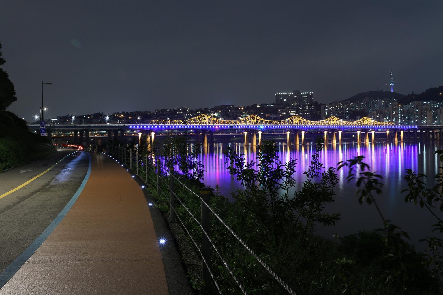 Foto ejemplo hecha con la Canon 70D-6