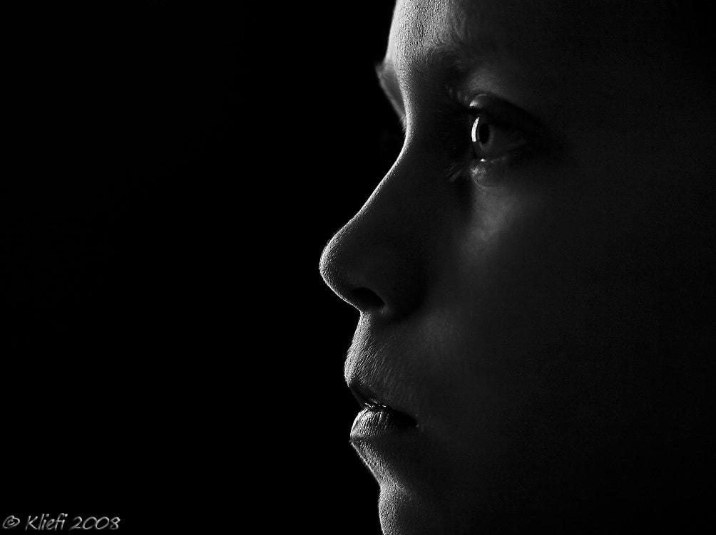 9 Consejos y Trucos Para Mejorar Tu Composición Fotográfica | Blog ...