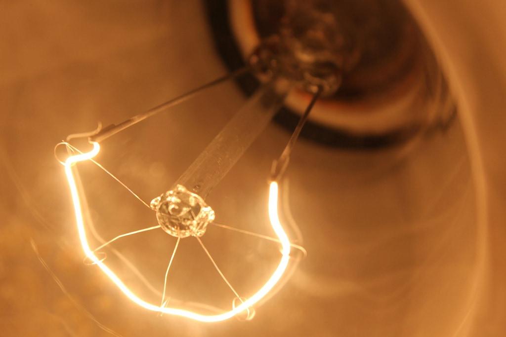 23 maneras de utilizar la luz como elemento creativo (para cuando ...