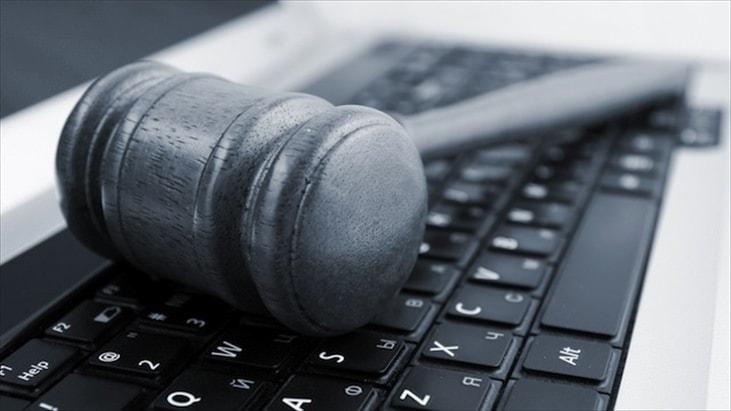 Infórmate bien acerca de las leyes de propiedad intelectual