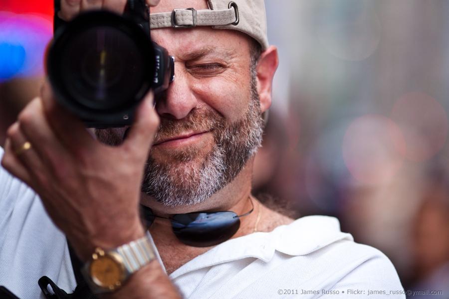 No olvides tus obligaciones como fotógrafo