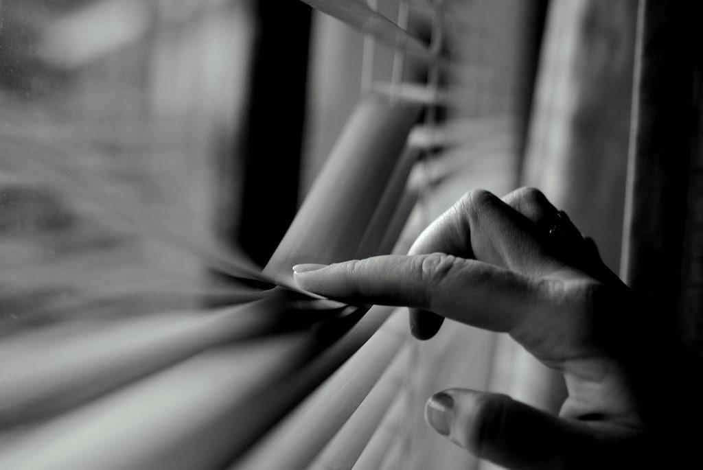 Capta momentos que puedan contar una historia.