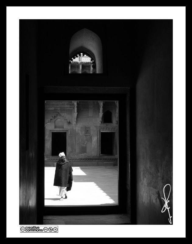 Tutoriales - Josan Fotografo