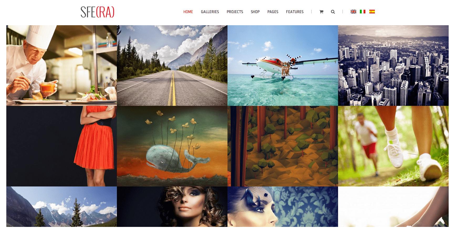 Galeria-de-Fotos-Online-Sfera