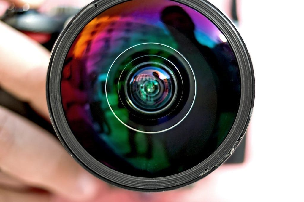 Objetivos Ojo de Pez Recomendados (y Alternativas Asequibles) | Blog del Fotógrafo