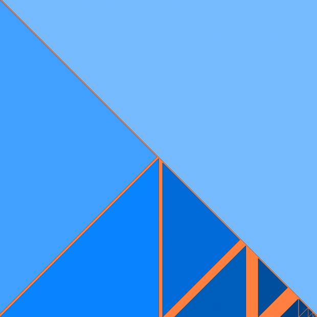 Captura elementos geométricos