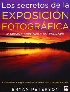 Los secretos de la exposicion fotografica