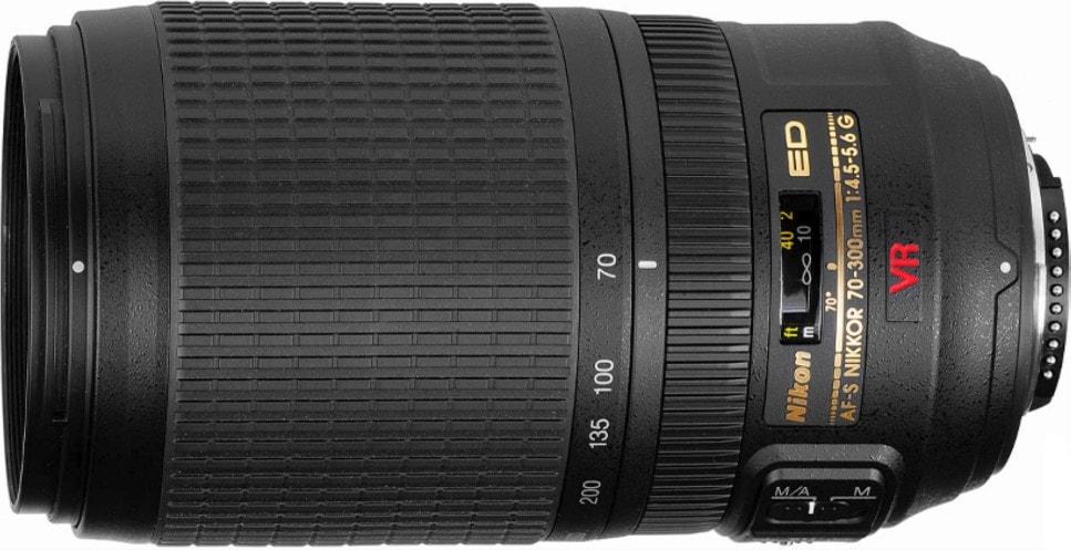Famoso Mejores Lentes Nikon Para Fotograma Completo Molde - Ideas ...