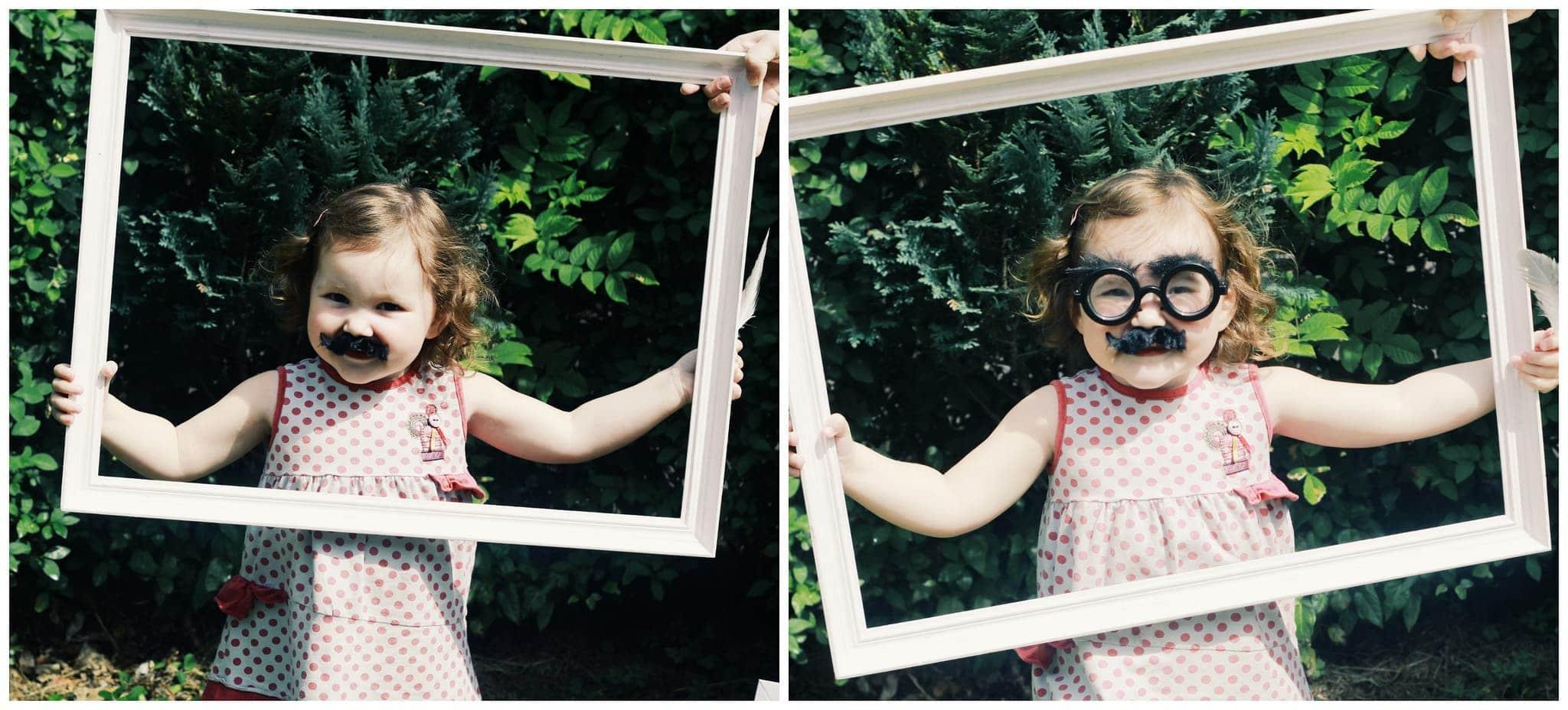 21 Ideas Creativas Que Puedes Hacer Con Tus Fotos de Vacaciones