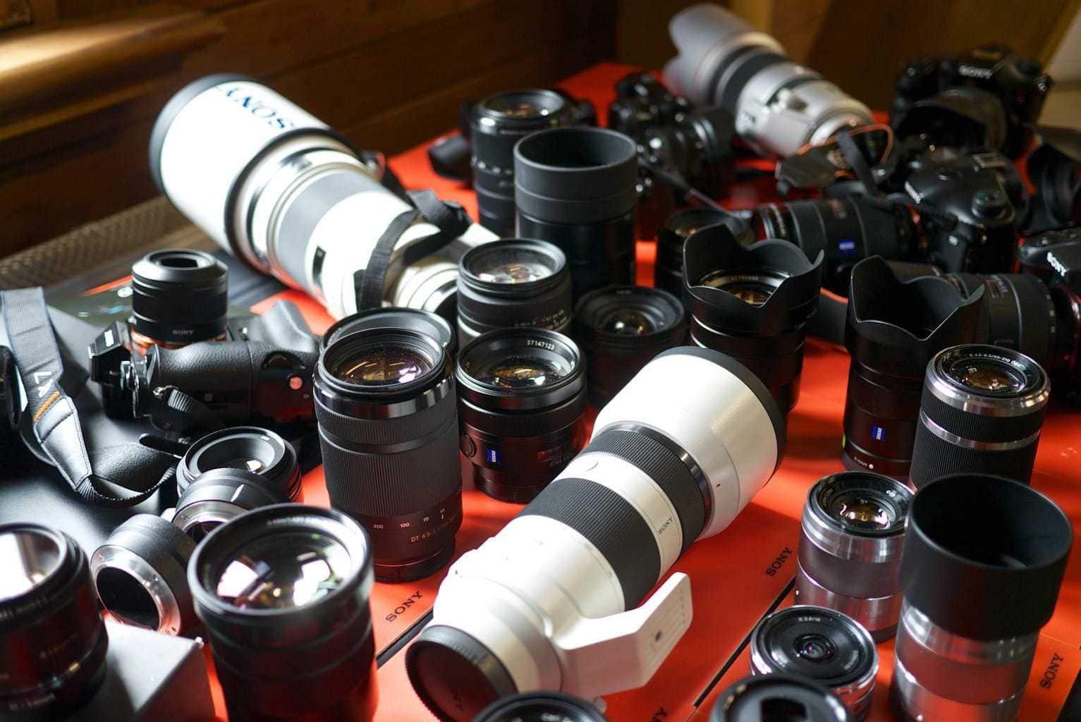 0462165e14 Fotografías cortesía de Kārlis Dambrāns, Ted Eytan, Dan-Scape.co.uk,  little*harry, Dan-Scape.co.uk, Simon Carrasco, peaceful-jp-scenery, Simon  Carrasco, ...