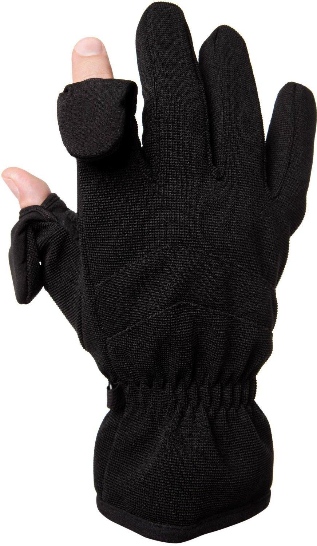 Guantes manos libres