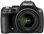 pentax-k-50