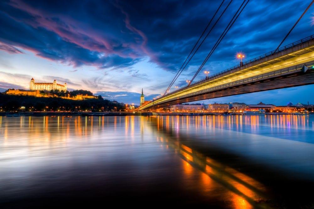 11 Consejos Para Fotografiar Impresionantes Cataratas Con: 15 Consejos Fáciles Para Fotografiar Impresionantes